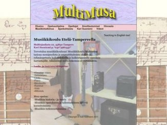 MULTIMUSA.com