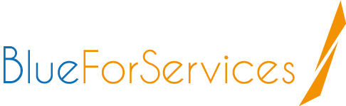 BlueForServices Oy