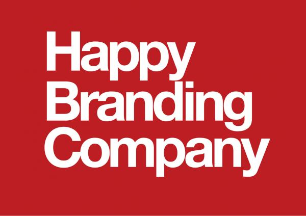 Happy Branding Company
