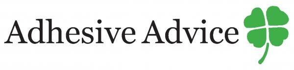 Adhesive Advice Ltd Ab