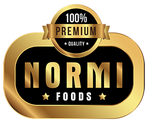 Normi Foods Ky